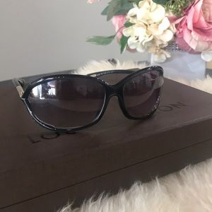 Authentic Tom Ford Jennifer Sunglasses